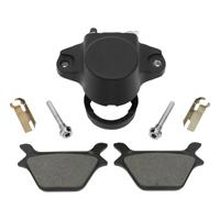 V-Twin Manufacturing Rear Brake Caliper
