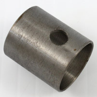 Mechanical Brake Cam Bushing
