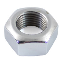 Mechanical Brake Pivot Stud Nut