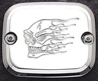 Joker Master Cylinder Cover Hothead Style