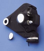 J&P Cycles® Spherical Radius Caliper Inserts