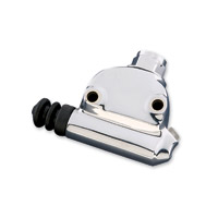 J&P Cycles® Master Cylinder