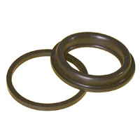 J&P Cycles® Caliper Seal Kit