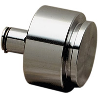 Brake Caliper Piston Assembly