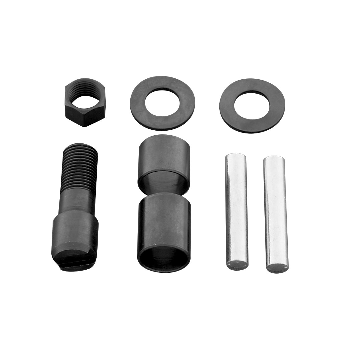 J&P Cycles® Caliper Mounting Stud Kit