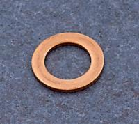 Goodridge Replacement Crush Washer