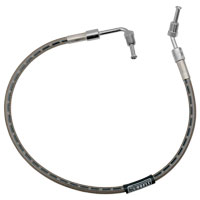 Russell Cycleflex Rear Brake Line