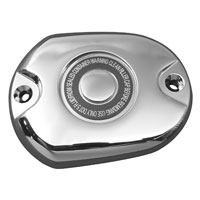 V-Twin Manufacturing Master Cylinder Cover