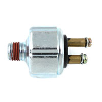 V-Twin Manufacturing Hydraulic Brake Switch