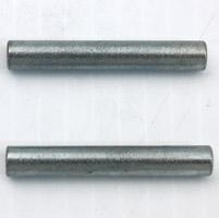 V-Twin Manufacturing Caliper Pad Pins
