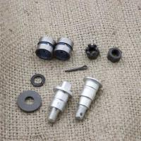 Front Brake Shackle Rebuilding Kit