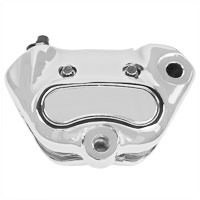 V-Twin Manufacturing Rear Brake Caliper