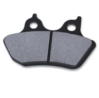Hawk Performance Front or Rear Organic Brake Pads