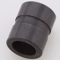 Eastern Motorcycle Parts Shift Lever Bushing (+.015) Oversize