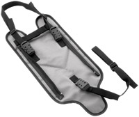 Firstgear Tank Bag Mounting Base