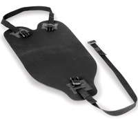 Firstgear Tank Bag M