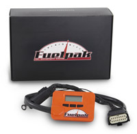 Vance & Hines Racing Fuelpak - Fuel Management System