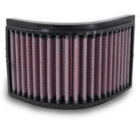 Vance & Hines Performance Air Filter