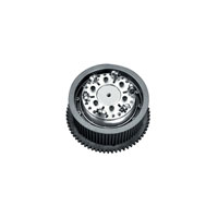 BDL Lock Up Clutch Kit for BDL Clutches