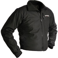 Powerlet RapidFIRe Heated Jacket Liner with Wireless Dual Controller