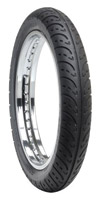 Duro HF296 Boulevard 130/70-18 Front Tire