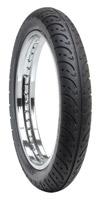 Duro HF296 Boulevard 170/80-15 Rear Tire