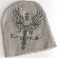Easyriders Dare Devil Beanie