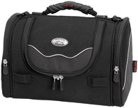 River Road Spectrum Series Duffle Bag