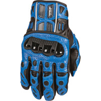 FLY FL1 Gloves