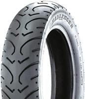 Kenda Tires K657 Challenger 100/90-18 Front Tire