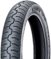 Kenda Tires K673 Kruz 110/90-18 Front Tire