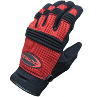 Olympia Air Force Gel Gloves