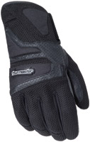 Tour Master Intake Air Gloves