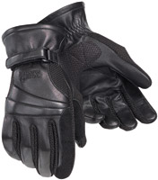 Tour Master Gel Cruiser 2 Gloves