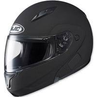 HJC CL-MAX II Matte Black Modular Helmet