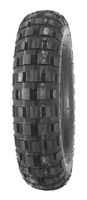 Bridgestone TW2 350-8 Front or Rear Tire