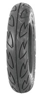 Bridgestone Hoop 130/70-13 Rear Tire