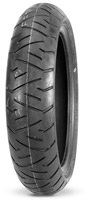 Bridgestone TH01 120/70R-15 Front Tire