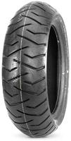 Bridgestone TH01 160/60R-14 Rear Tire