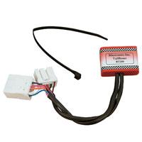 Biketronics TailBones Converter Lighting Control