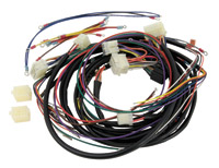 Wiring Harness Builder Kit