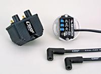 Crane Cams Hi-4 Ignition, Coil and Wire Kit