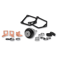 ALL BALLS Racing Solenoid Kit