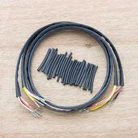 Novello Handlebar Wire Kit