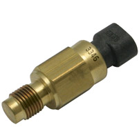 S&S Cycle  Cylinder Head Temperature Sensor