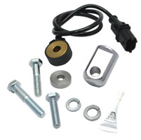 S&S Cycle Knock Sensor Kit