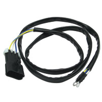 S&S Cycle Coil Harness