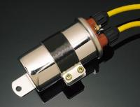 J&P Cycles® 12 Volt Coil