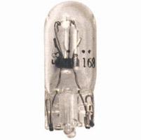 12-Volt Replacement Bulb