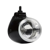 PIAA 910 Touring Lamp Kit